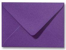 Metallic-violet-11x156