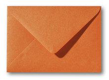 Metallic-orange-glow-11x156