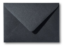 Metallic-black-11x156