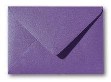 Metallic-violet-156x22cm