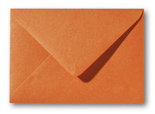 Metallic-orange-glow-156x22cm