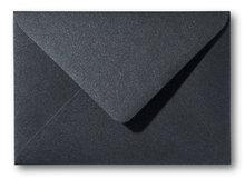 Metallic-black-156x22cm