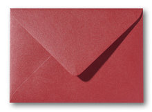 Metallic-rosso-156x22cm