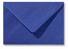 Metallic-dark-blue-156x22cm