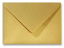 Metallic-gold-156x22cm
