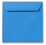 Roma-royal-blue-22x22cm