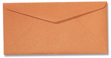 Metallic-orange-glow-11x22cm