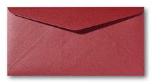 Metallic-rosso-11x22cm