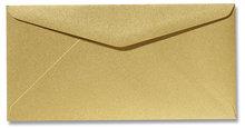 Metallic-gold-11x22cm