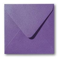 Metallic-violet-16x16cm