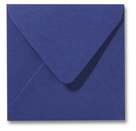 Metallic-dark-blue-16x16cm