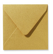 Metallic-gold-16x16cm-gold
