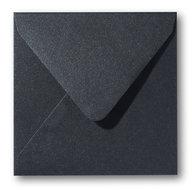 Metallic-black-16x16cm