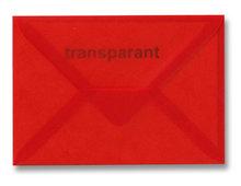 Transparent-red-11x15.6cm