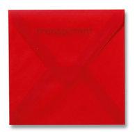 Transparent-red-16x16cm