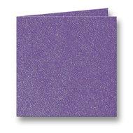 card-violet