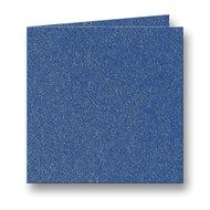 card-dark-blue