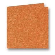 card-orange-glow