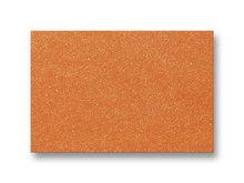 orange-glow-32x45cm
