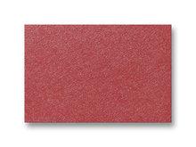 rosso-32x45cm
