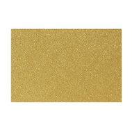 gold-32x45cm