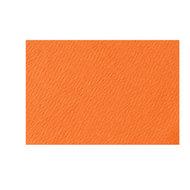 Fiore-sheet-32-x-45-cm-orange