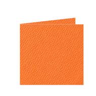 Fiore-card-orange-15x30cm