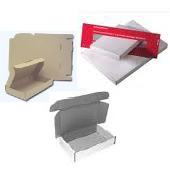 23x32cm-mailing-box-height-2.8cm