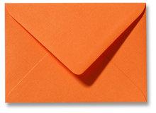 Fiore-orange-11x15.6