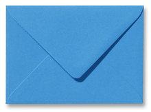 Fiore-blue-11x15.6