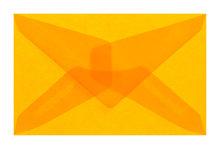 62x98-transparant-orange