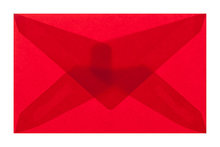 62x98-transparant-red